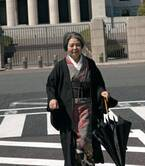 故・樹木希林さんをゆったりと感じることができる展覧会、3月19日より開催!