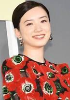 永野芽郁、北村匠海からのサプライズ手紙にうれし涙!