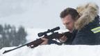 リーアム・ニーソン、除雪車を駆使して復讐の鬼に!最新主演作予告編解禁