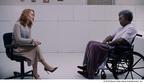 『ミスター・ガラス』で精神分析医役のサラ・ポールソン、シャマラン監督作に出たくて必死だった
