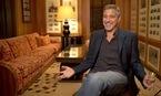 豪華セレブのエピソード満載!5つ星ホテルのドキュメンタリー映画公開決定