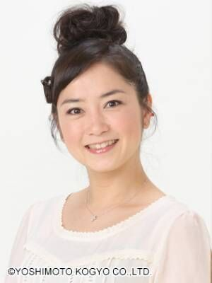 武内由紀子が特別養子縁組で子育て中の男児を実子に