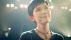 SuperflyがCM初出演、女性に向け書き下ろした応援曲をアカペラで熱唱!