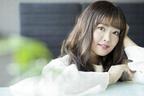 乳がん公表から1年。SKE48の元メンバー・矢方美紀が回想録を出版