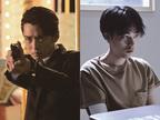 千葉雄大×成田凌で『スマホを落としただけなのに』の続編製作が決定!