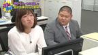 みやぞんが座長就任でコント20連発の動画公開!