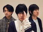 新海誠監督最新作『天気の子』の音楽をRADWIMPSが担当!予告篇解禁