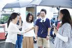 蒼井優×竹内結子×『湯を沸かすほどの熱い愛』監督最新作メイキング解禁!