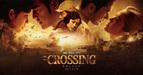 ジョン・ウー×チャン・ツィー×金城武×長澤まさみ『The Crossing -ザ・クロッシング-』予告編解禁