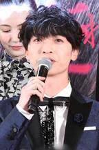 """""""映画俳優""""玉森裕太、演技に入り込みすぎて鼻血が出た!"""