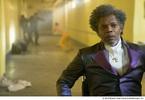 サミュエル・L・ジャクソン演じるミスター・ガラスの人物像に迫る!新予告編解禁