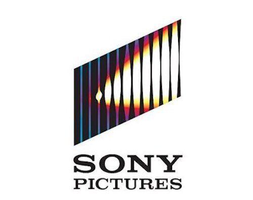 【平成の映画業界を振り返る3】ハリウッドを席捲した日本の家電メーカー、今はソニーだけに…