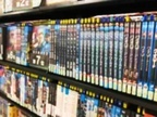 """【平成の映画業界を振り返る4】レンタルビデオが急速普及、""""レンタル発の名作""""相次ぐ"""