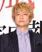 香取慎吾、自身のラジオ作家だったリリー・フランキーとの共演に喜び