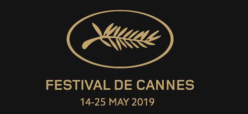 第72回カンヌ国際映画祭開幕! タランティーノ監督作など21作品が最高賞競う
