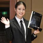 今田美桜、吹替初挑戦で大役任され「頭が真っ白になるくらい緊張しました」