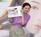 永野芽郁、初のファンイベントに「新鮮でした」