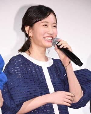 前田敦子、ウズベキスタンで求婚される!柄本時生は九死に一生