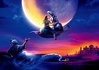 『ダンボ』のつまずきを『アラジン』で巻き返せるか? 19年はディズニー名作アニメの実写化続々