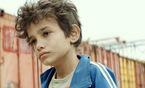 貧しい12歳少年が、自らの両親を「僕を産んだ罪」で訴える