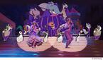 『メリー・ポピンズ リターンズ』のミュージカルシーンを23ヵ国語で!特別映像解禁