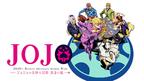 人気ランキング10作品中7位がアニメ! 特に男性から支持されている作品は…?
