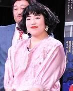 ゆりやん米オーディション番組で活躍も、海外オファーは「1本も来てません」