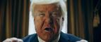 トランプ大統領「なんで俺が呼ばれてないんだッ!」とおかんむり!?
