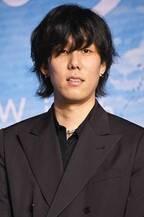 RADWIMPS野田洋次郎、新海誠監督作品だからこそ参加!『天気の子』会見