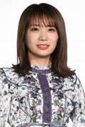 乃木坂46・秋元真夏「メンバーの匂いは目をつむっていても誰だかわかる!」