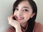 倉科カナの妹・橘希が橘のぞみに改名し事務所移籍、さらなる飛躍誓う!