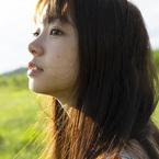 村田寛奈(9nine)約5年ぶりに写真集を発売!セルフプロデュースにも挑戦