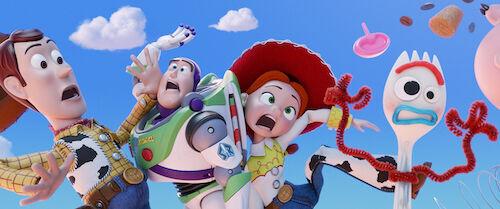 夏休みにオススメの映画はコレ! アニメから社会派衝撃作まで多様なテーマ揃う