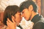夏帆と妻夫木聡が極限の濃密ラブシーンに挑む!映画『Red』来年2月公開