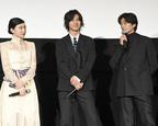 永野芽郁、山崎賢人演じるユウと新田真剣佑扮するハルのどっちを選ぶと聞かれ…