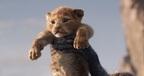 8月公開作No.1は『ライオン・キング』、IMAXや4DXが興収を後押し!