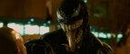 ソニーとディズニーの交渉決裂でスパイダーマンがMCUから離脱