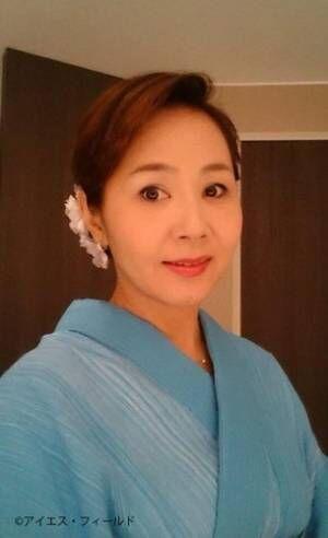 岡本かおりが岡本糀里に改名、新事務所に移籍し女優として再始動!