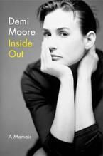 デミ・ムーア壮絶な過去綴った自伝出版、毒母の仕打ちに複雑な思いも吐露