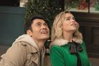 ワム!の冬の名曲を『クレイジー・リッチ』俳優らで映画化!『ラスト・クリスマス』12月6日公開決定!
