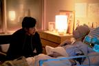 松嶋菜々子、大沢たかおと初の夫婦役「私のことが好きで指名してるでしょ(笑)」