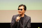 北条司、熊本国際漫画祭に登場!初総監督つとめた実写映画への思い語る