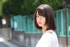 日向坂46小坂菜緒の主演映画『恐怖人形』予告編解禁!日本人形が大暴れ