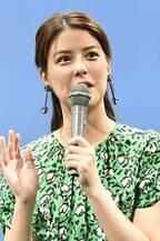 藤井美菜、韓国の撮影現場はとてもタイト!日韓の違い明かす