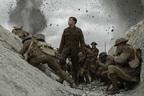 長回し&リアルタイムで胸アツ!第1次世界大戦描くサム・メンデス監督最新作の映像解禁