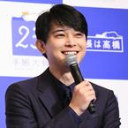 吉沢亮、充実の2019年を振り返る「勝負の年だった」