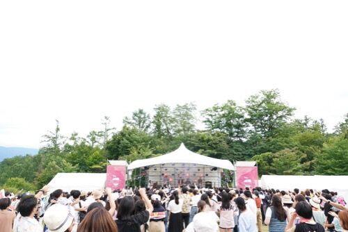 新田真剣佑と北村匠海、渾身の音楽フェスシーン舞台裏