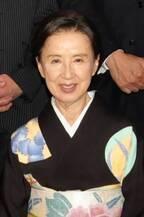 名女優・八千草薫さんが死去。享年88歳