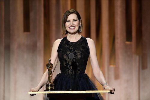「女性版オスカー望む」に女性映画人が多数賛同! 多様性示す映画芸術科学アカデミー授賞式