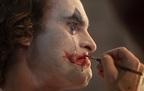 10月公開作ランキングは『ジョーカー』がぶっちぎりの1位、50億超も視野